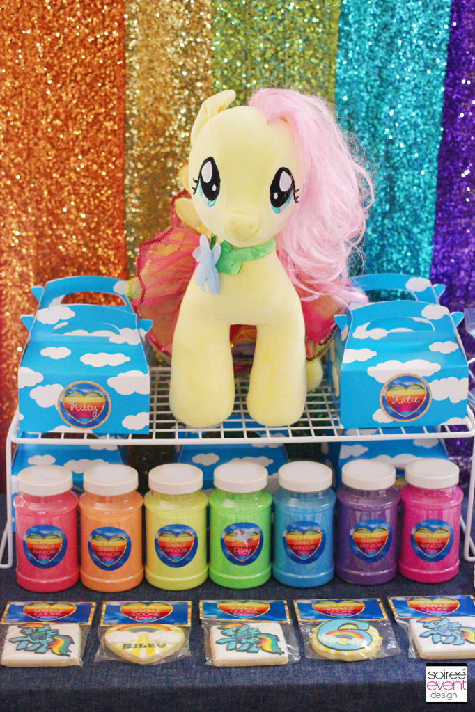 rainbow-my-little-pony-favors