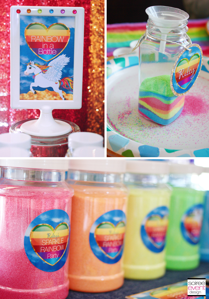 rainbow-party-crafts