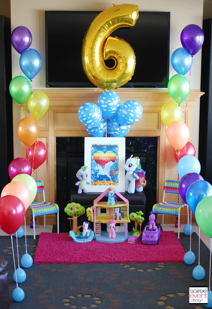 rainbow-party-decor