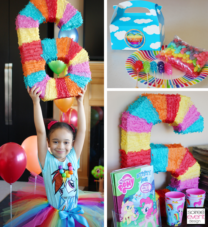 rainbow-party-pinata