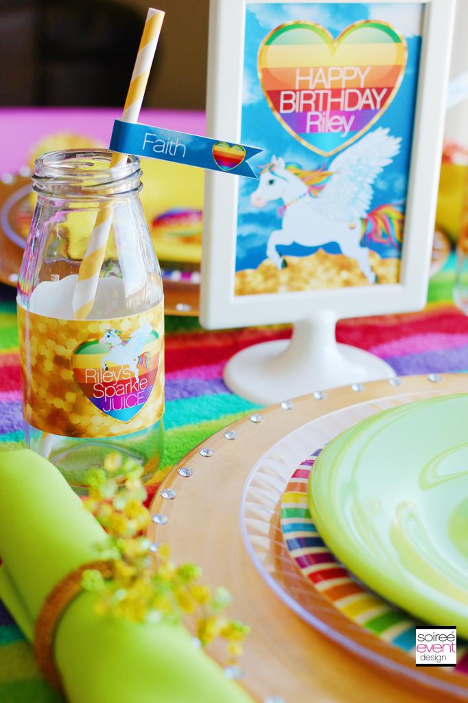 rainbow-party-printables
