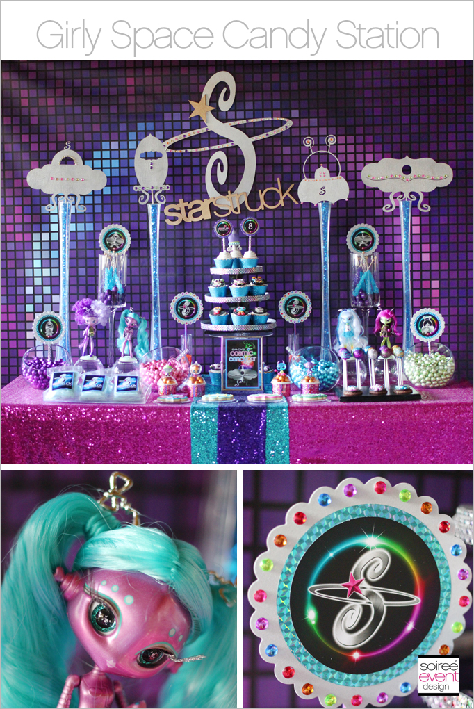 Girly-Space-party-candy-table-Main
