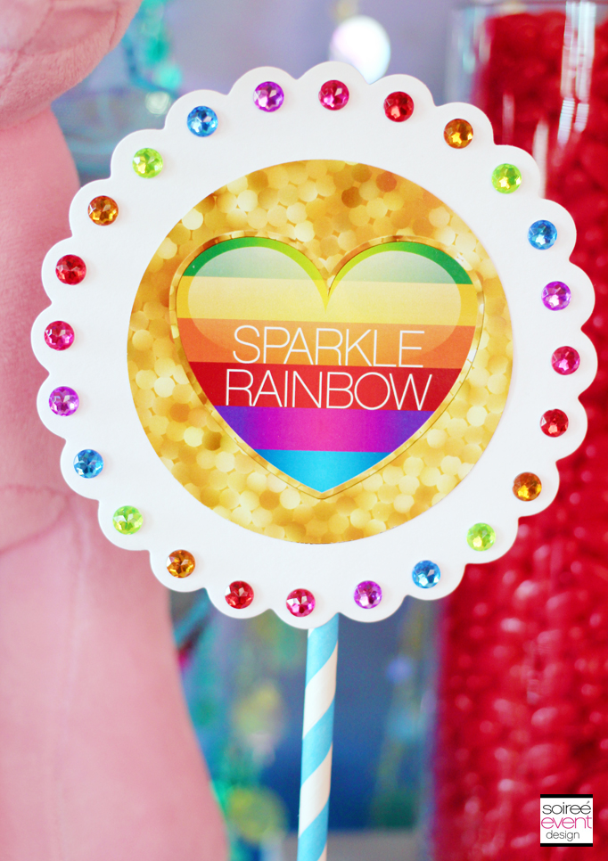 bling-rainbow-printables