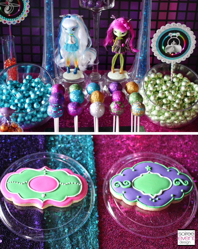 girly-space-cookies