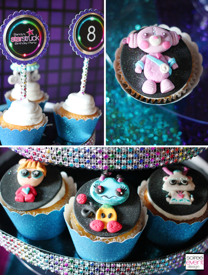 girly-space-cupcake-toppers