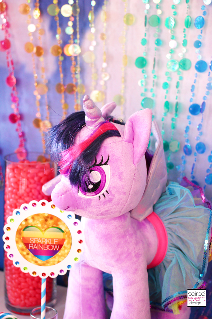 my-little-pony-plush-toy