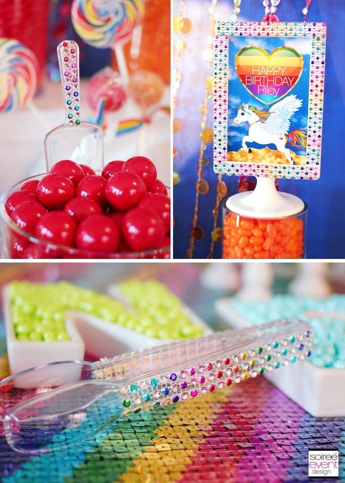 rainbow-bling-candy-scoops-frame