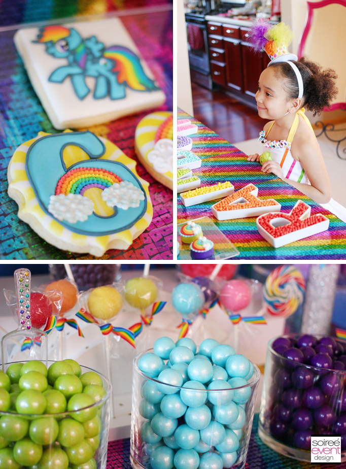 rainbow-custom-cookies