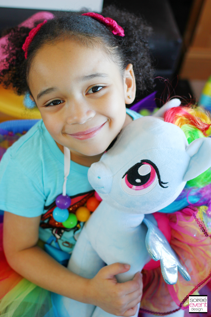 riley-rainbow-dash
