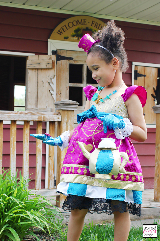 Madeline-Hatter-Tea-Party-Dress