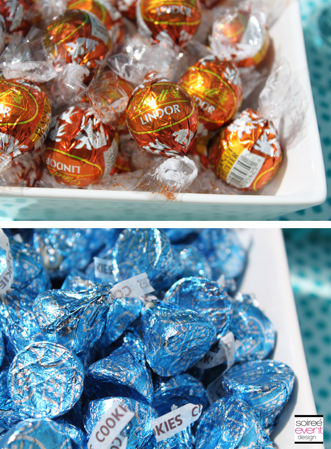 blue-orange-candy