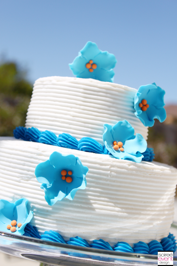 cake-fondant-flowers