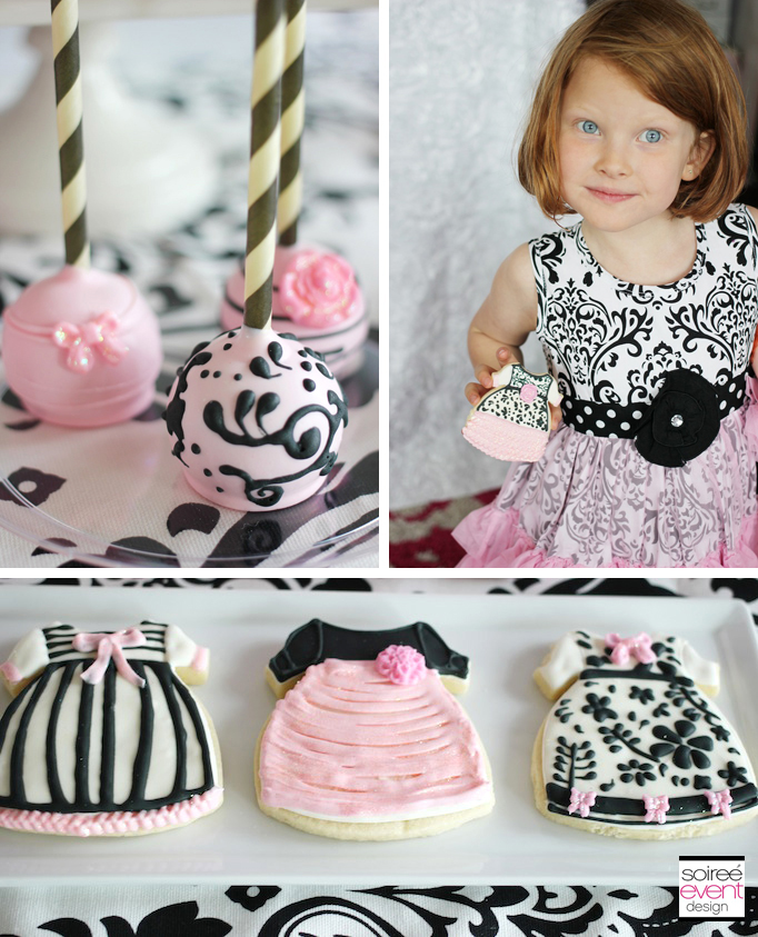 custom-dress-cookies