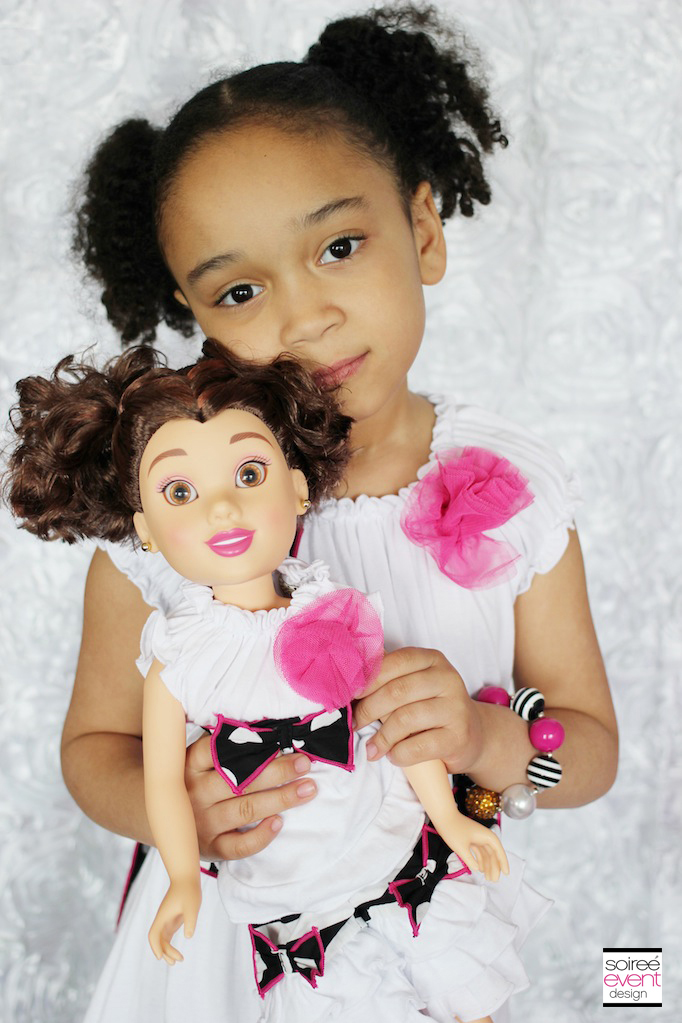 doll-child-outfit-1