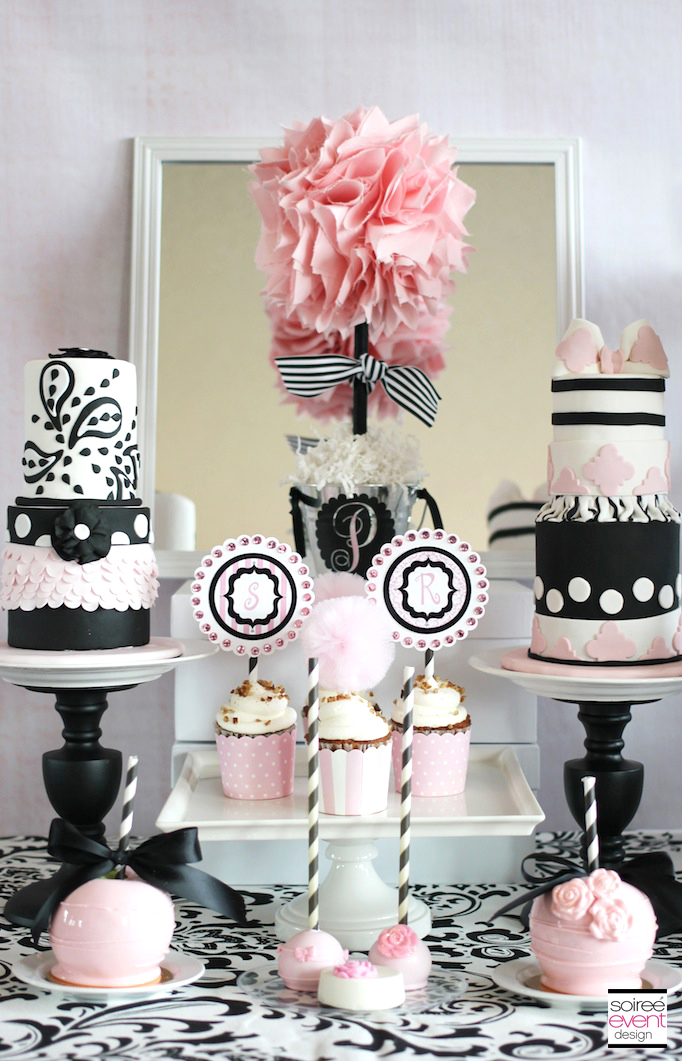 dollhouse-mini-cake-display
