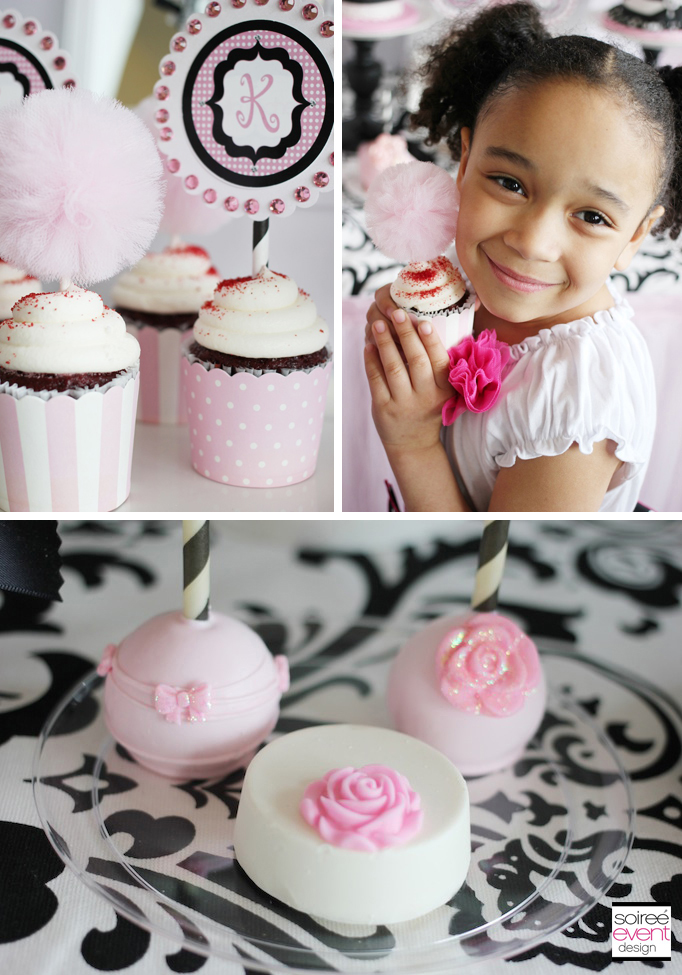 dollhouse-tulle-cupcake-toppers