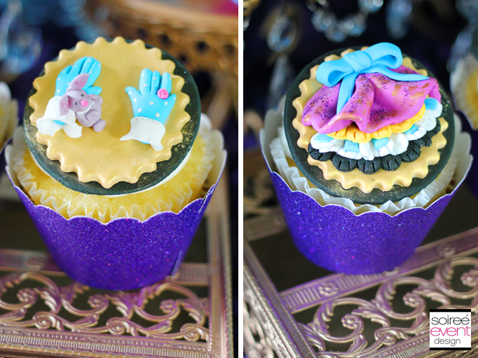 ever-after-high-cupcakes