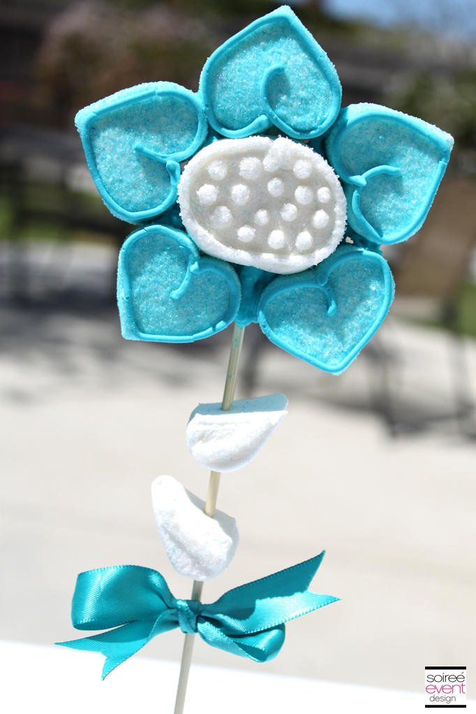 flower-marshmallow-pops