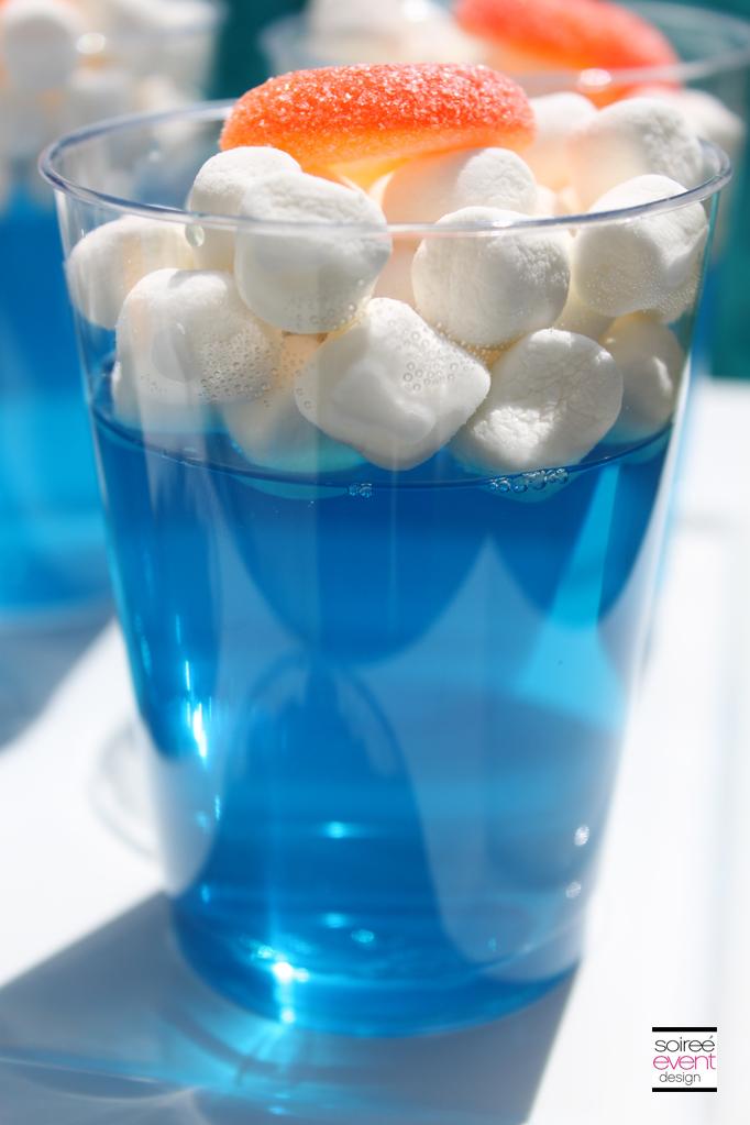 jello-marshmallow-parfait