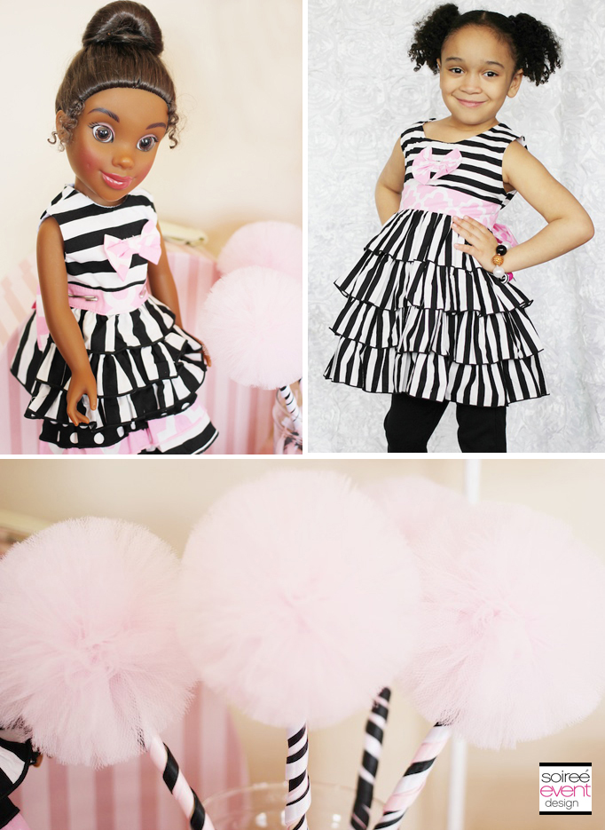 matching-doll-outfit