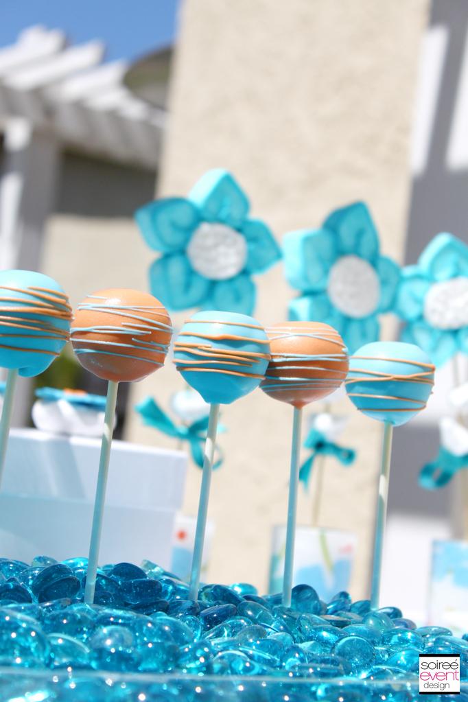swirl-cake-pops