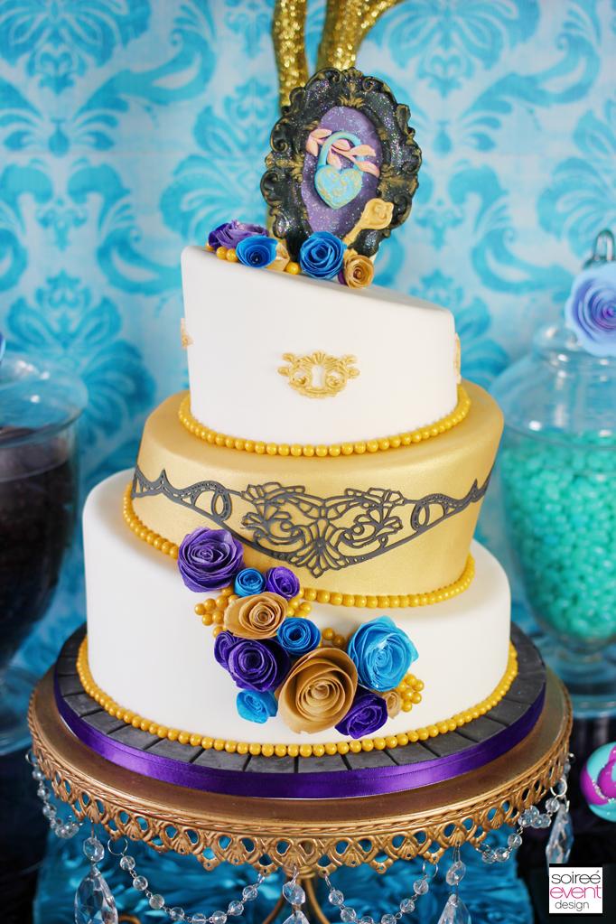 topsy-turvy-cake