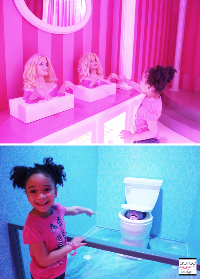 Barbie-Dreamhouse-Bathroom-2