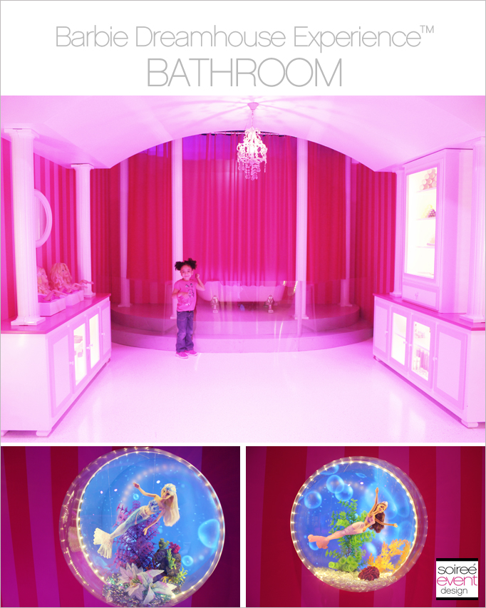Barbie-Dreamhouse-Bathroom