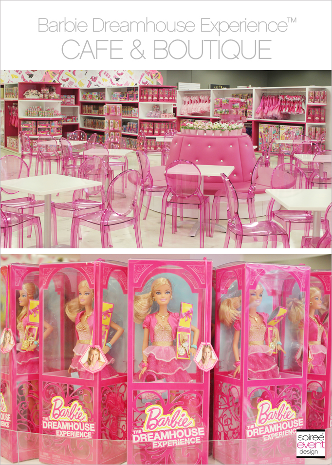 Barbie-Dreamhouse-Cafe