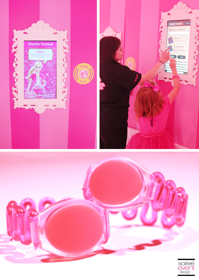 Barbie-Dreamhouse-Check-In