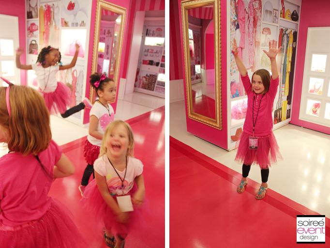 Barbie-Dreamhouse-Closet-3