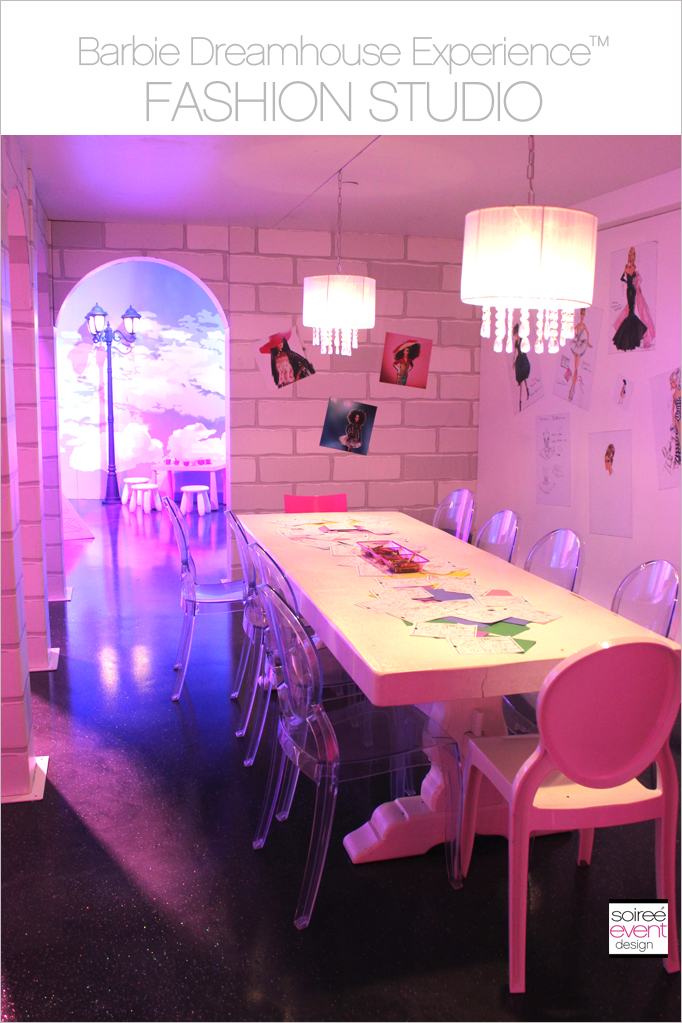 Barbie-Dreamhouse-Fashion-Studio