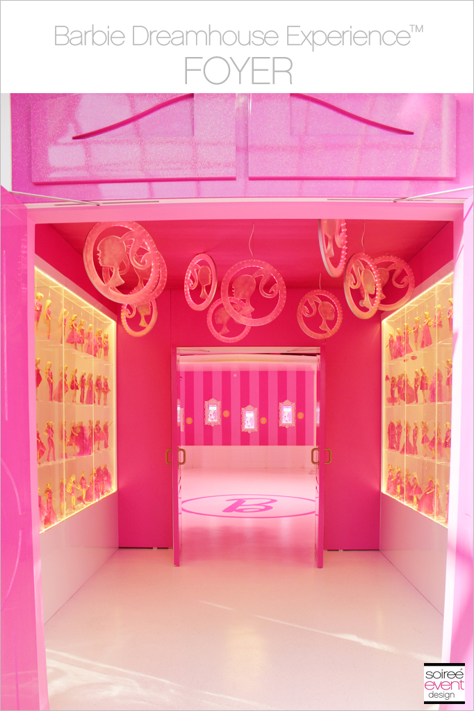 Barbie-Dreamhouse-Foyer