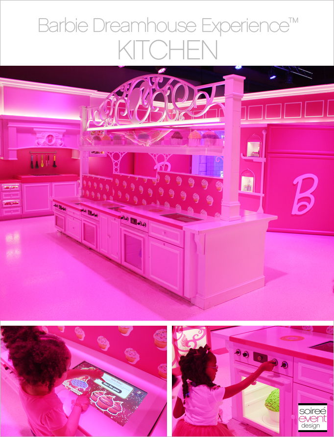 Barbie-Dreamhouse-Kitchen