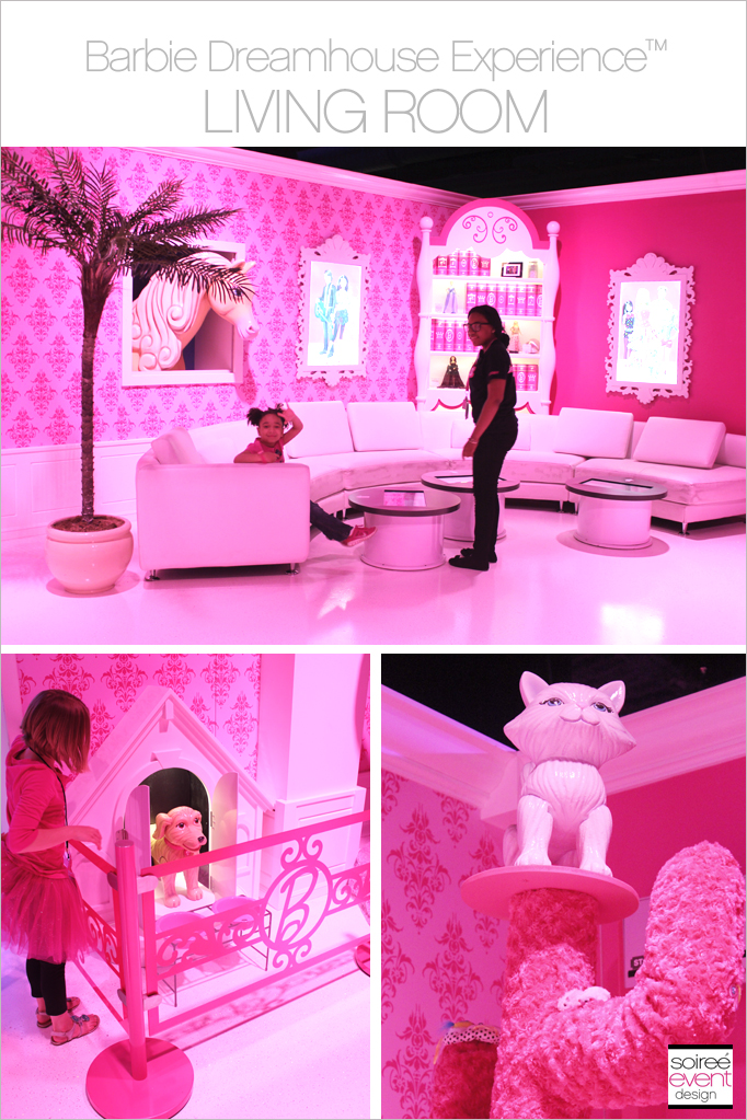Barbie-Dreamhouse-Living-Room