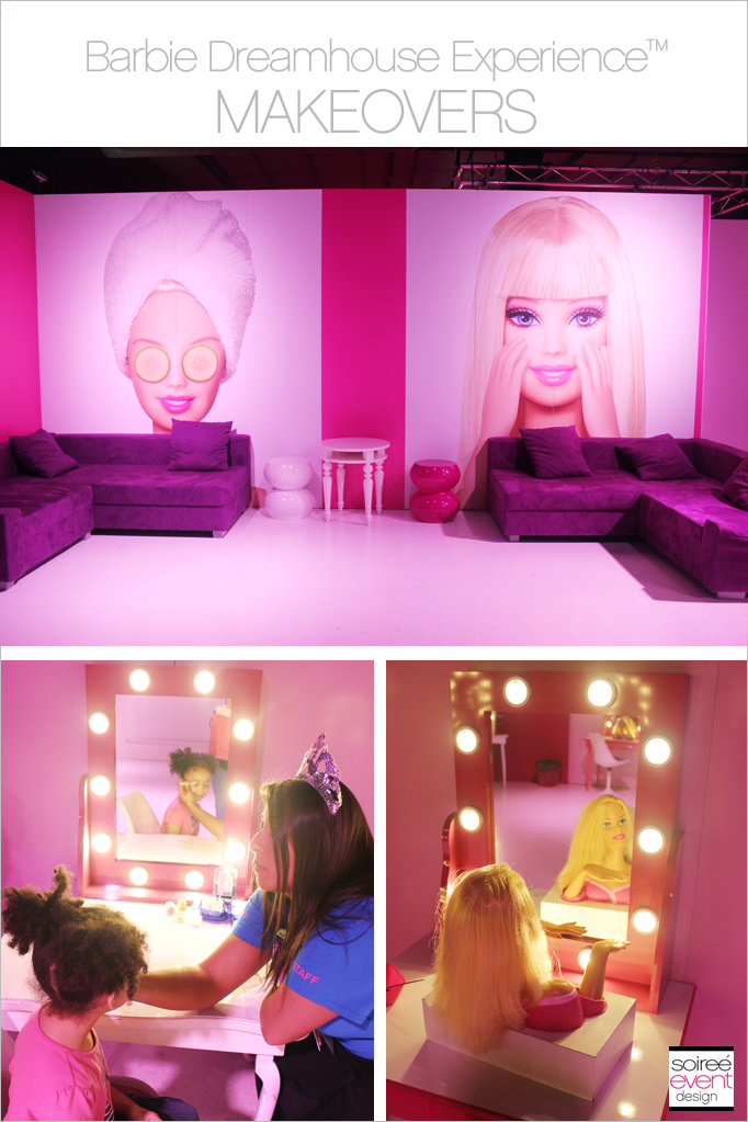 Barbie-Dreamhouse-Makeovers