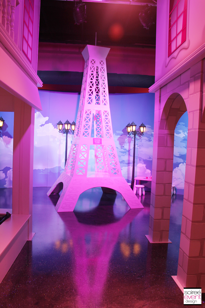 Barbie-Dreamhouse-Paris