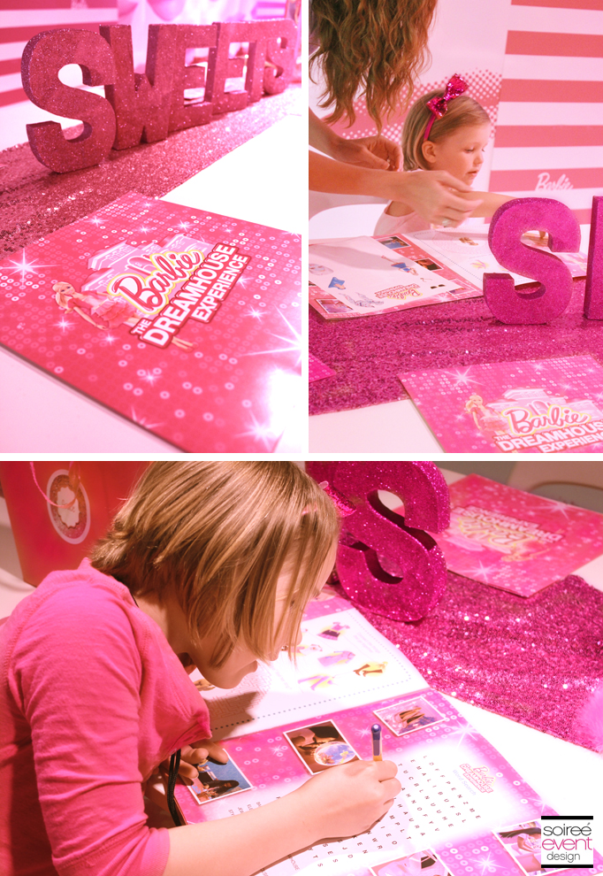 Barbie-Dreamhouse-Party-Activities