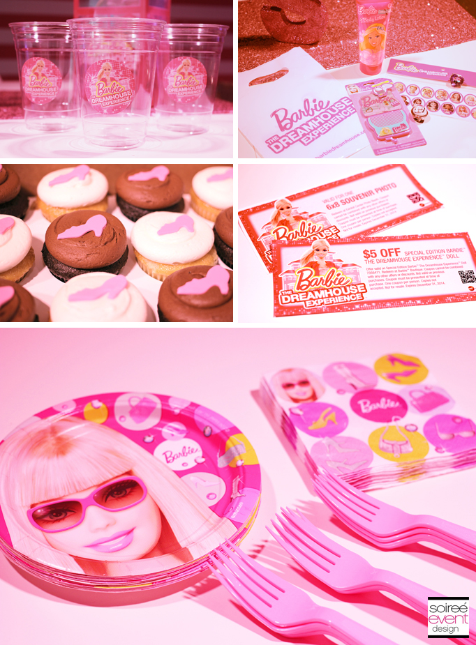 Barbie-Dreamhouse-Party-Supplies