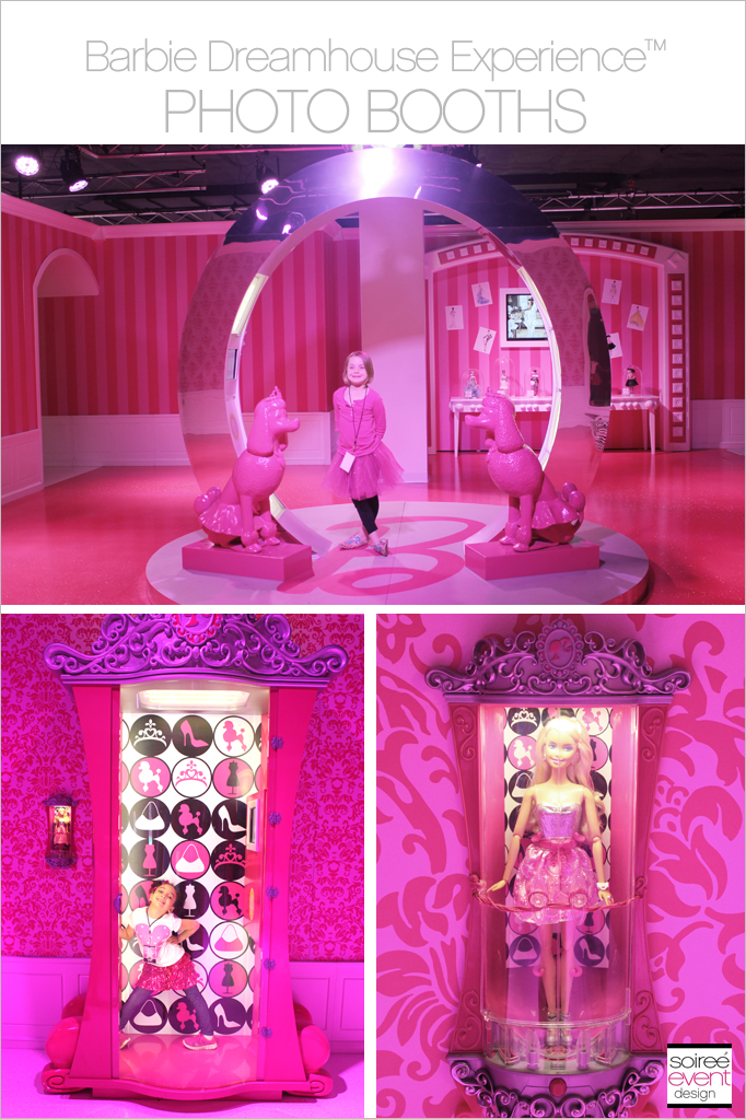 Barbie-Dreamhouse-Photo-booths