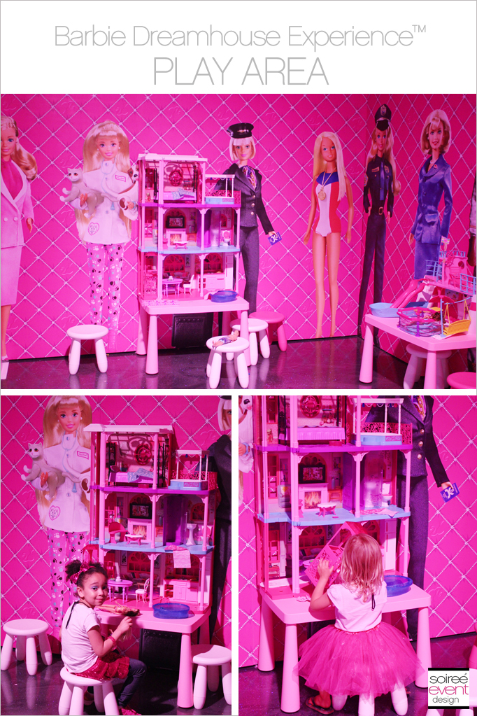 Barbie-Dreamhouse-Play-area