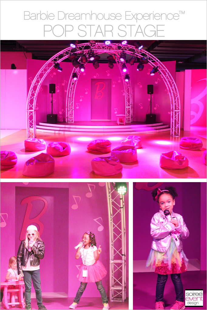 Barbie-Dreamhouse-Pop-Star-Stage