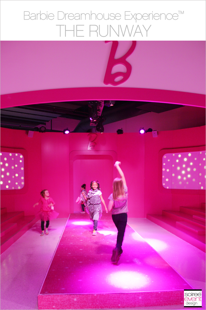 Barbie-Dreamhouse-Runway