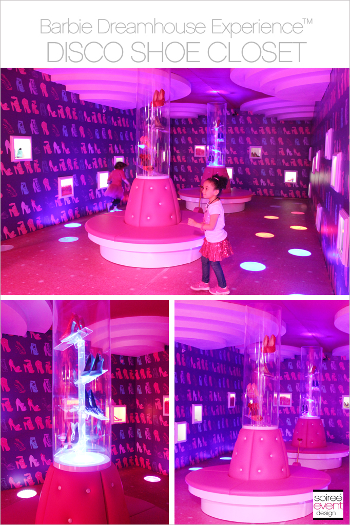 Barbie-Dreamhouse-Shoe-Closet