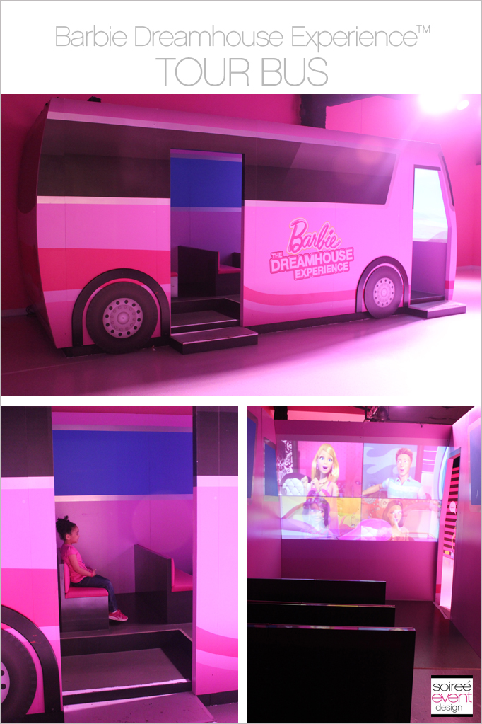 Barbie-Dreamhouse-Tour-Bus