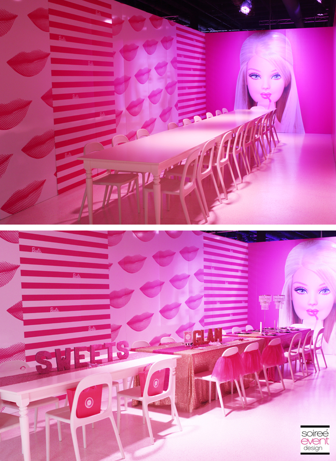 Barbie-Dreamhouse-party-decorations