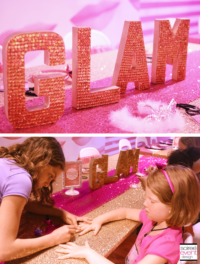 Barbie-Glam-Nails