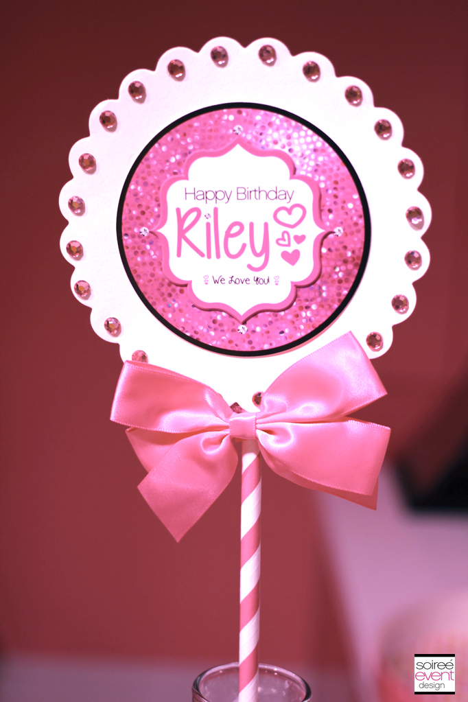 Barbie-Printables-Lollitags