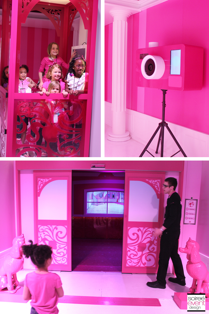 Barbie-dreamhouse-elevator-2