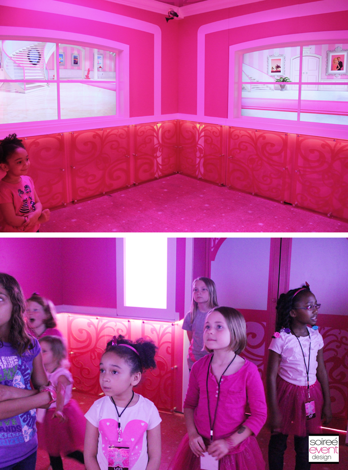 Barbie-dreamhouse-elevator-3